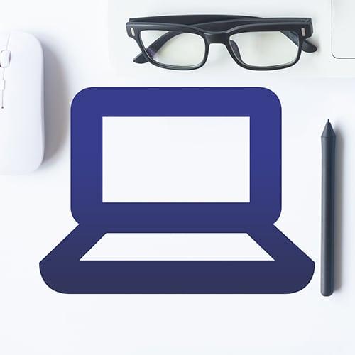 Grafika komputerowa